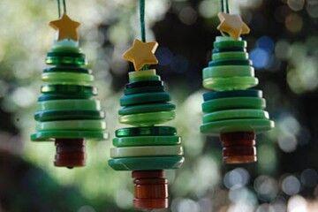 fabulous christmas crafts