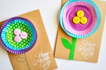 mothers-day-crafts-FI