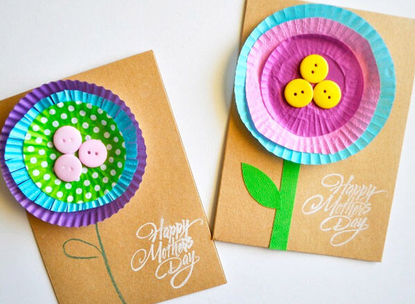 mother day arts and crafts ideas s day crafts 16 lovingly handmade gift ideas 7824