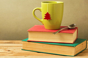 12 Magical Christmas reads for kids