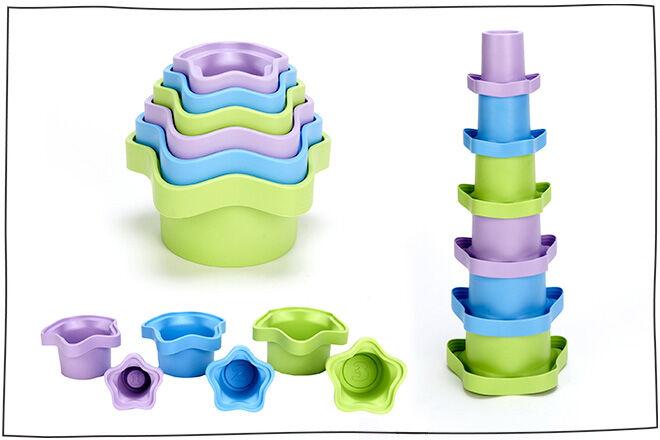 Green-toys