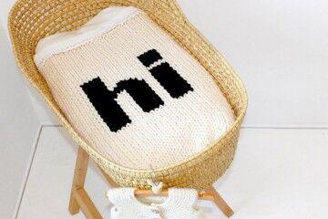 hi_blanket_FI