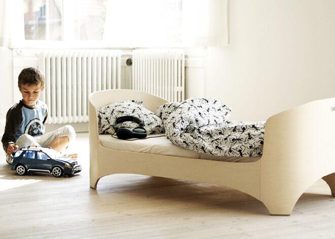 Leander-Converted-to-toddler-bed