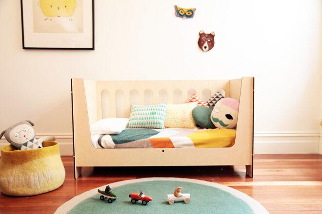 Plyroom-Junior-Bed-2