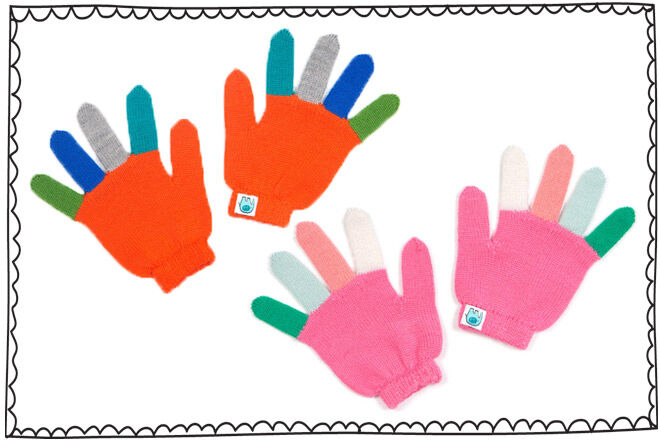 uimi gloves