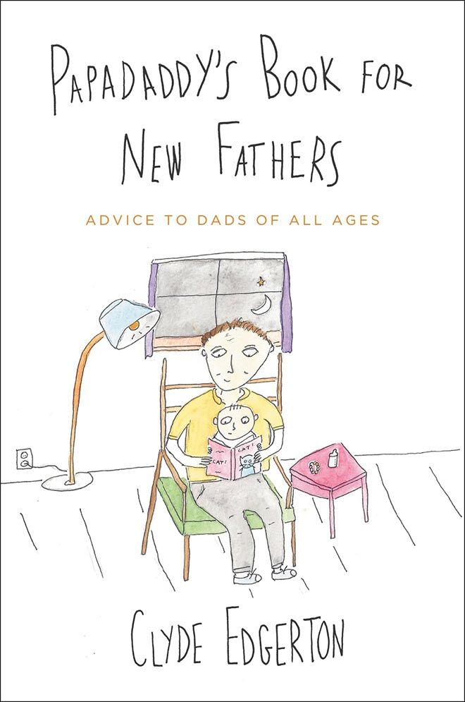 dadbooks-papadaddy