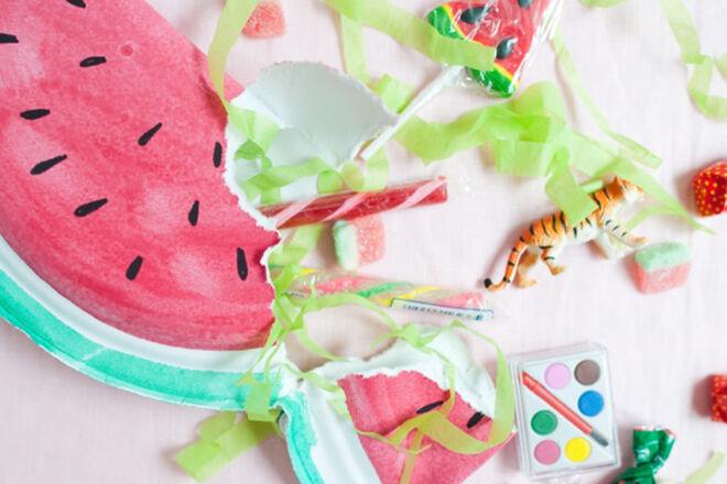 pp-watermelon