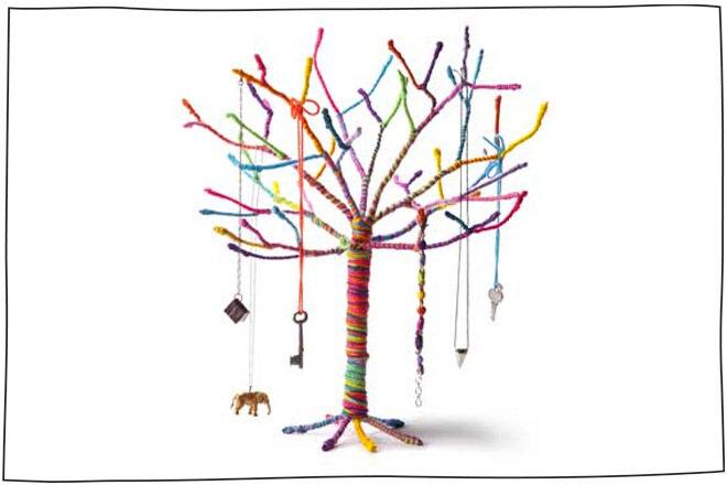 craftastic-yarn-tree