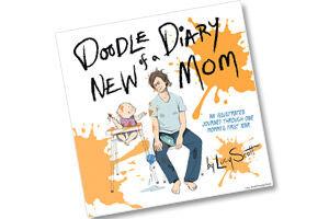 Top 10 Pamela Allen Books   Mum's Grapevine