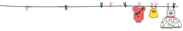 DIVIDER_clothesline