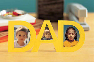 12 DIY Gifts for Father's Day | Mum's Grapevine