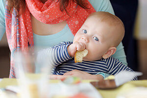 Start a babysitting club   Mum's Grapevine