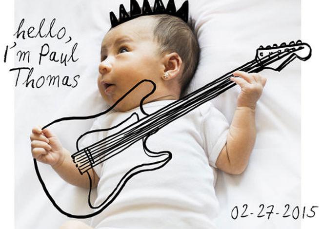 Todd-Borka-Birth-Announcement_4