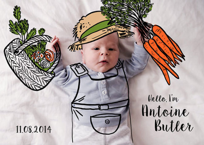 Todd-Borka-Birth-Announcement_7