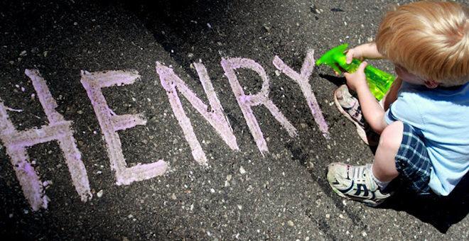 name - chalk