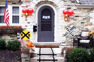 Front-Door-Decorations