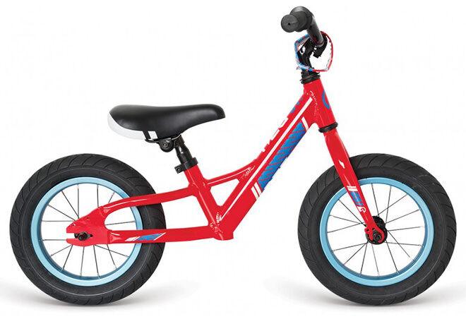 balance bike - apollo