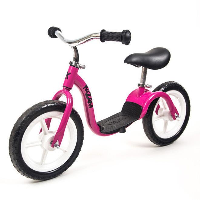 balance bike - kazam