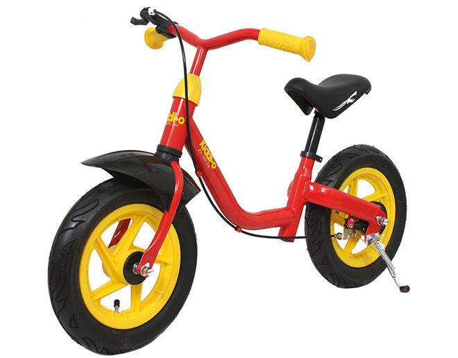 balance bike - kiddo