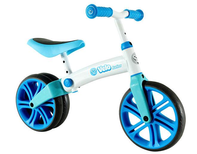 balance bike - velo2