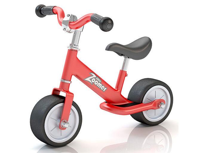balancebike - Little Zoomers