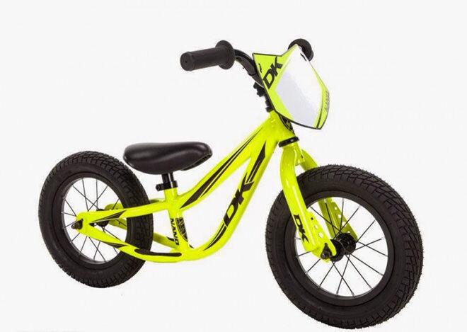 balancebike - dk