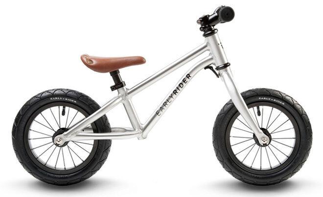 balancebike-earlyrider