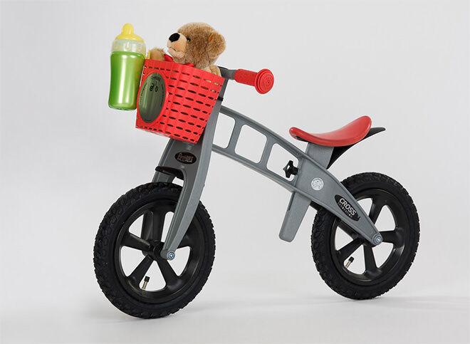 balancebike - firstbike