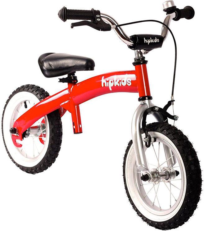 balancebike - hipkids2