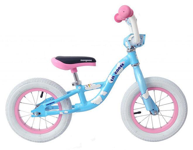 balancebike - lilgoose