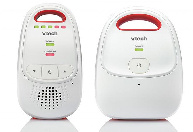 simple monitor- vtech
