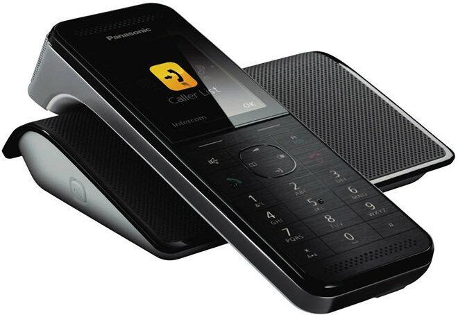 simple - phone