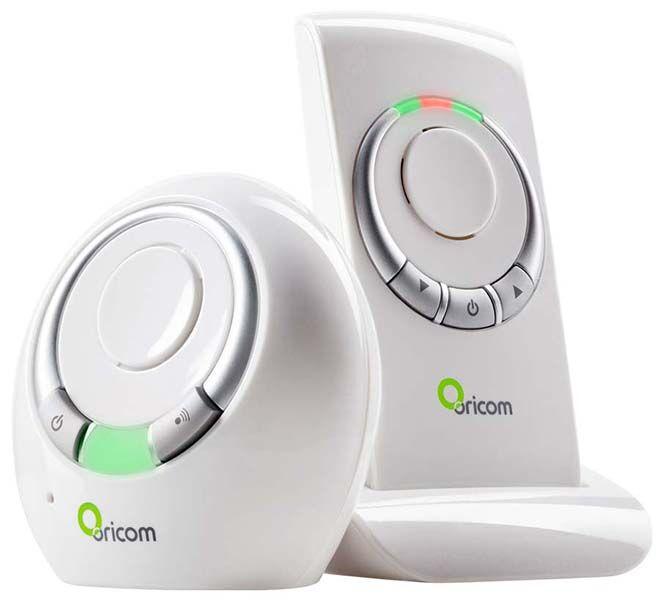simplemonitors - oricom