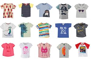Cool t-shirts FI