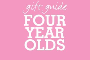 GiftGuide_FeaturedImage_FourYears