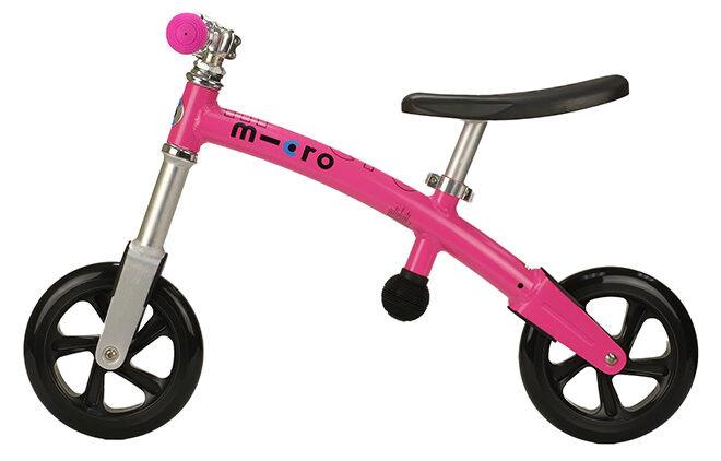 balancebike - micro