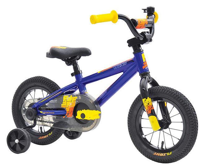 bike - flightbike