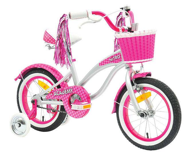 bike - rebel