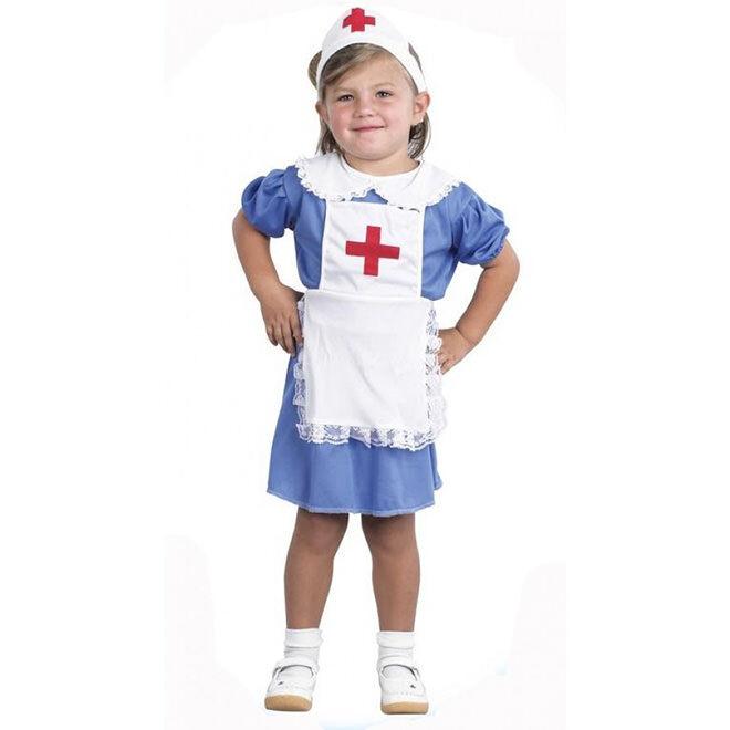 dr - nurses uniform