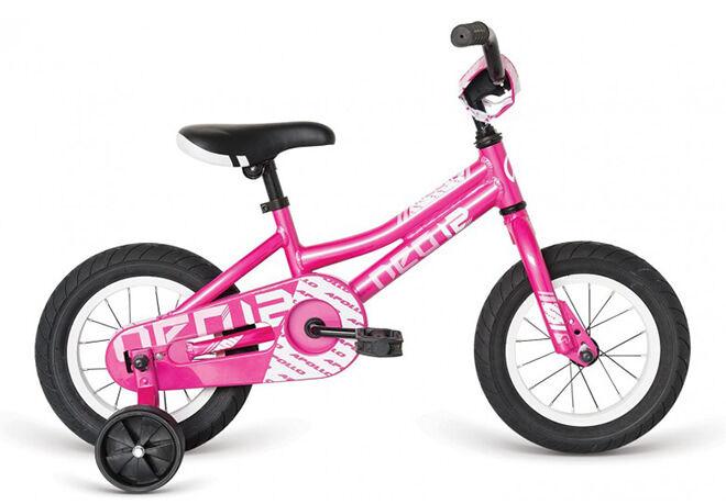 firstbike - apollo