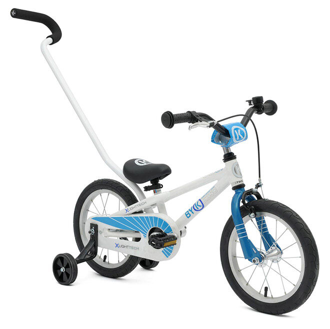 firstbike - byk
