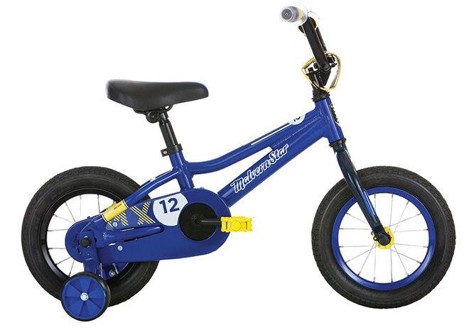 firstbike - malvern star