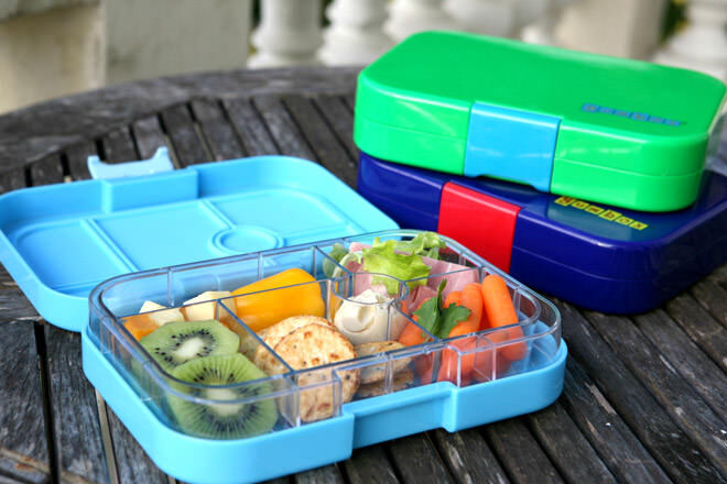 Eating-on-the-run---yumbox