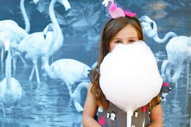 20 essentials for a Flamingo Party | Mum's Grapevine