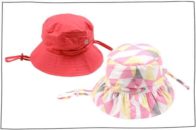 LittleStyles_SunHats