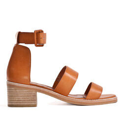 Dept. of Finery Bleeker Sandal