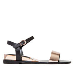 Merchant Matalan Dress Sandal