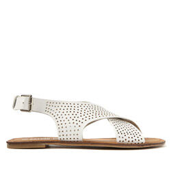 Cotton On Santa Maria Sandal