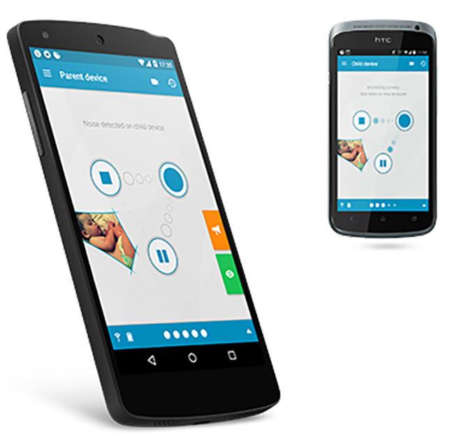 Room Temperature Gauge Iphone App