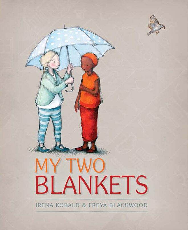 2015 Children's Book Council of Australia Awards